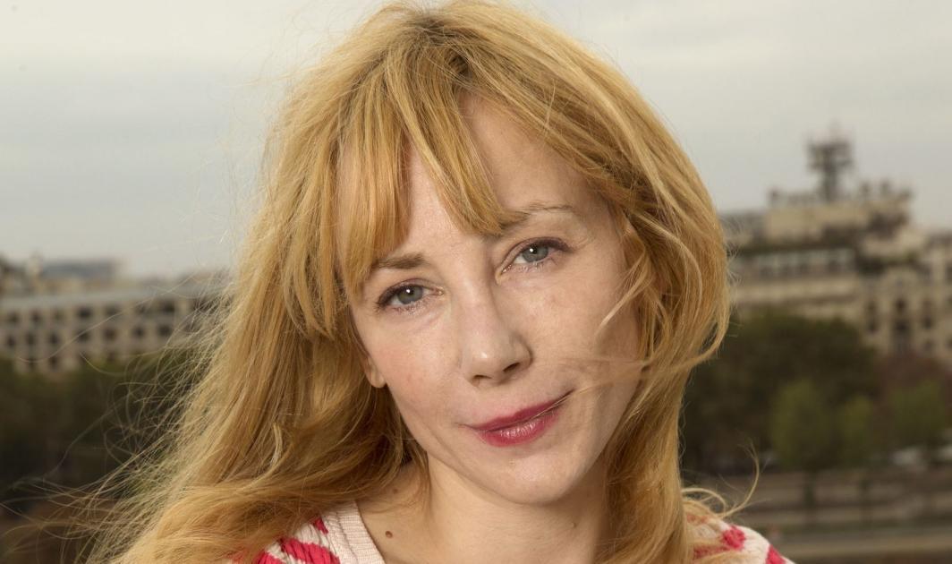 #Bordeaux #casting femme 40/50 ans sportive pour série