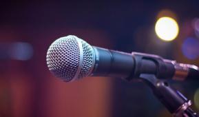 #casting chanteur noir 30/45 ans pour tournage long-métrage