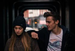 #figuration homme et femme 16/20 ans paraissant 14/15 ans pour tournage clip musical