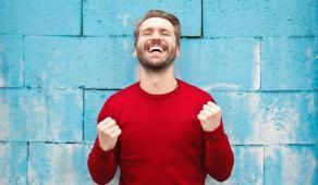 #casting homme 25/35 ans pour tournage film publicitaire
