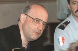 #figuration homme ressemblant à Jean Claude Romand à 50 ans pour tournage docu-fiction