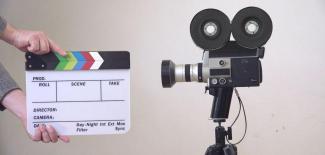 #casting homme et femme 40/45 ans Sénégalais + homme 35 Slave pour tournage série TV