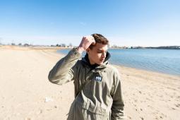 #MontSaintMichel #casting garçon 15 ans pour tournage court-métrage