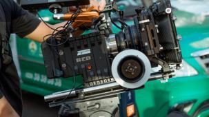 #figuration hommes maghrébins pour tournage long-métrage