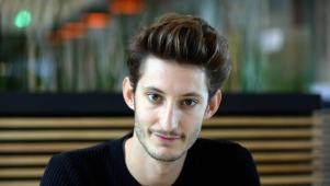 #casting doublures Pierre Niney et Lou de Laâge pour tournage long-métrage