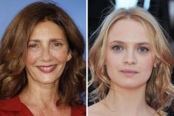 #Strasbourg #casting femmes et hommes 18/60 ans pour téléfilm avec Valerie Karsenti & Sara Forestier