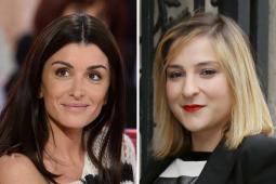 #casting #enfants 2 filles 8/12 ans pour tournage série TF1 avec Jenifer Bartoli et Marilou Berry