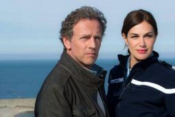 #Calvados #casting hommes et femmes 16/80 ans pour téléfilm France 3