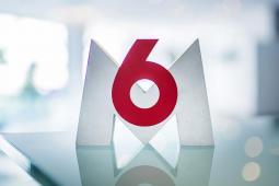 #figuration 3 hommes 30/60 ans pour tournage emission M6