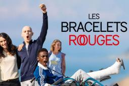 #figuration femmes 18/20 ans très fines pour tournage série TF1