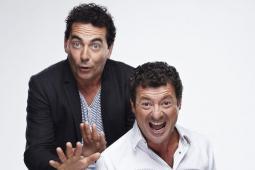 #Avignon #casting 6 hommes et femmes 18/65 ans pour tournage émission C8
