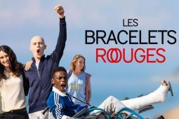 #Arcachon #casting femmes et hommes 16/80 ans pour tournage série TF1