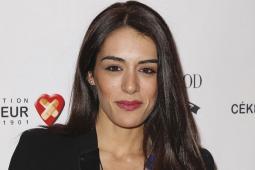 #casting fille 14/18 ans pour tournage série TF1 avec Sofia Essaïdi