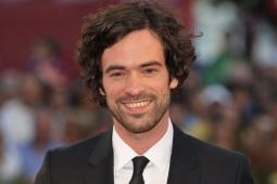 #casting hommes, femmes et enfants, divers profils, pour tournage film avec Romain Duris
