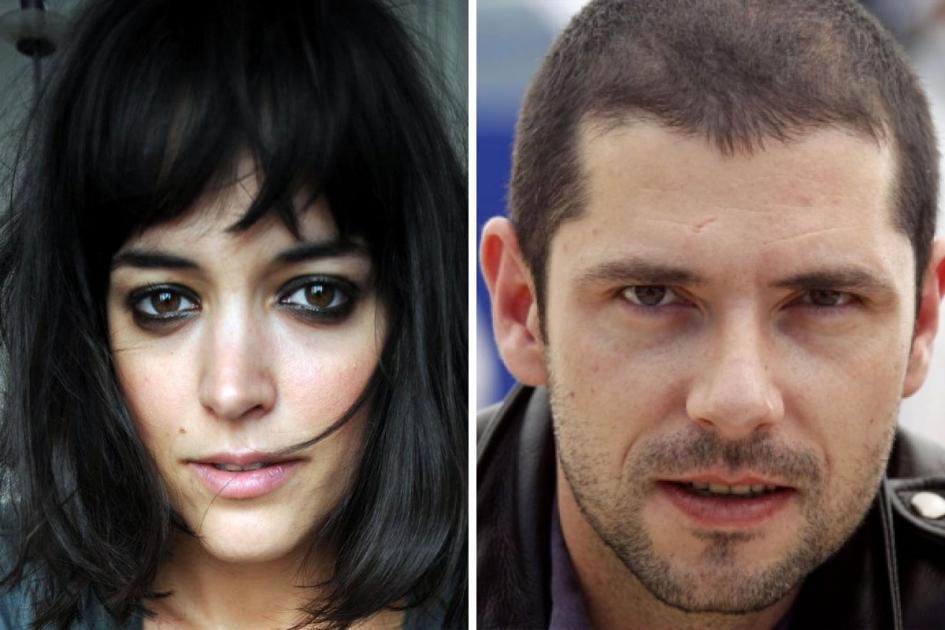 #ClermontFerrand #casting 100 femmes et hommes 18/75 ans pour film avec Vimala Pons et Melvil Poupau