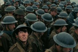 #Reims #casting 45 hommes et femmes 18/45 ans pour tournage série TV sur De Gaulle