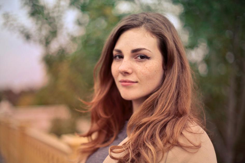 #Herault #casting 3 femmes 18/35 ans pour tournage film publicitaire nutrition santé