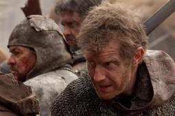 #Dordogne #casting hommes et femmes 16/80 ans pour tournage film médiéval anglo-saxon