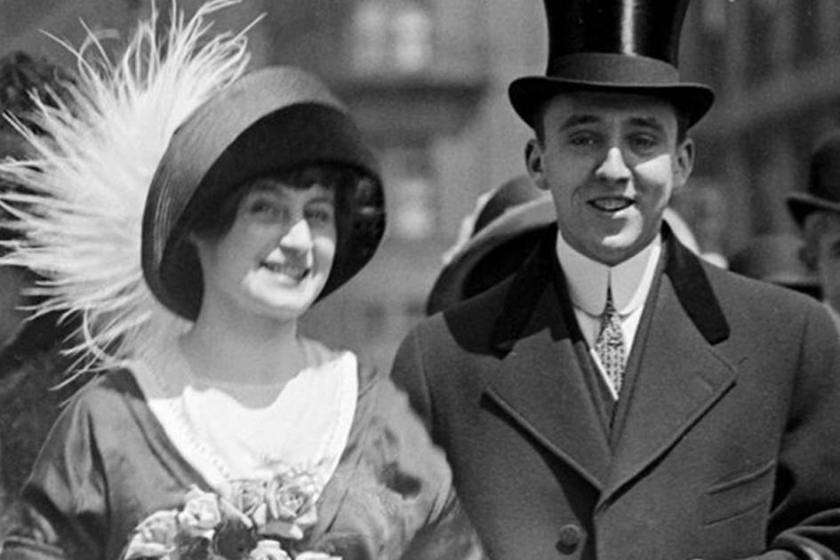 #Gironde #casting hommes, femmes et enfants possédant une tenue années 1900/1920