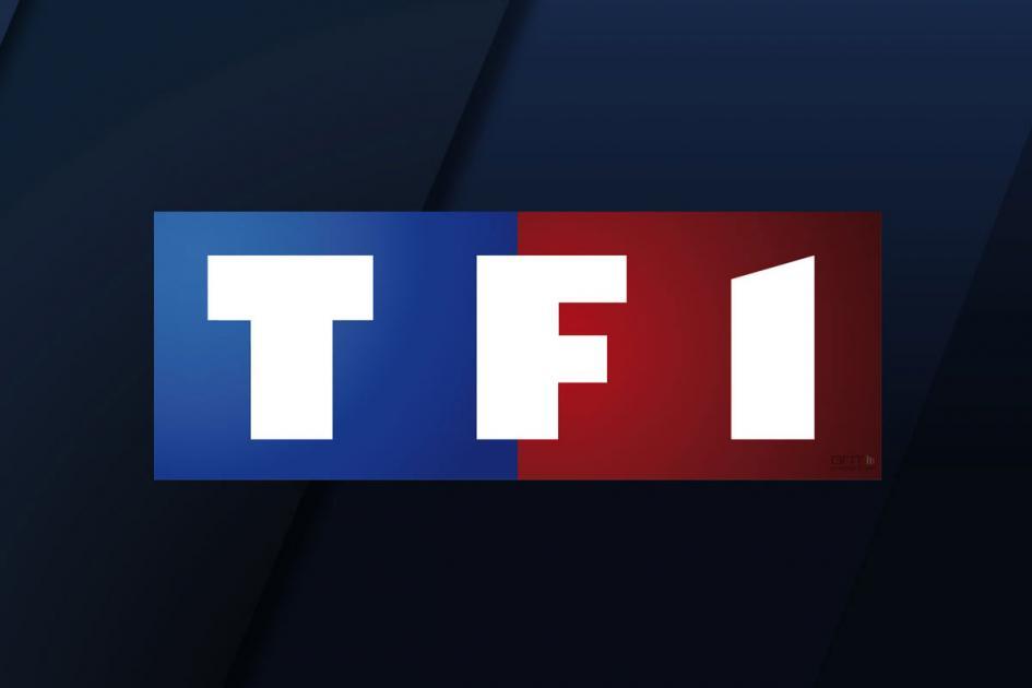 #Bretagne #casting filles 7 et 12 ans pour tournage série télévisée TF1