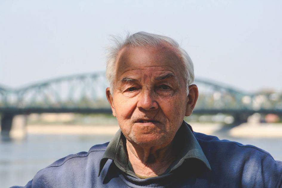 #casting homme 75/85 ans pour tournage court-métrage