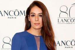 #Landes #casting 60 filles et garçons 8/15 ans pour tournage série TF1 avec Sofia Essaïdi