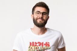#casting doublure Cyprien pour tournage court-métrage