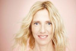 #Agen #casting hommes et femmes 25/65 ans, divers profils, pour film avec Sandrine Kiberlain