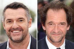 #figuration femmes et hommes 35/50 ans pour tournage film avec Stéphane de Groodt et Arnaud Ducret