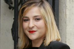 #casting hommes et femmes, divers profils, pour tournage série TF1 avec Marilou Berry