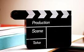 #Bordeaux #casting 3 hommes 25/55 ans pour tournage long-métrage