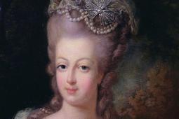 #casting homme et femme 30/40 ans et doublures mains pour tournage documentaire Marie-Antoinette