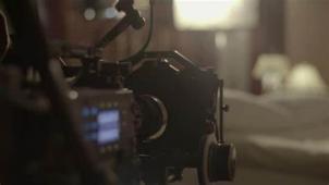 #figuration femme 40/60 ans pour le tournage d'un clip #BoumBap #Paris