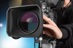 #LaRochelle figurante femme 20/30 ans pour tournage film corporate