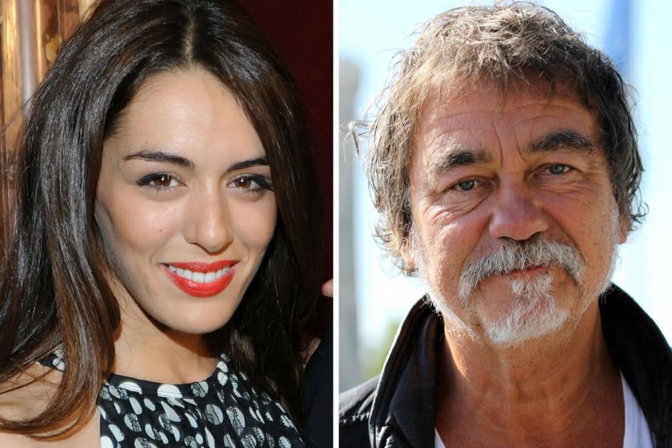 #Landes #casting femmes et hommes 16/80 ans pour série TF1 avec Sofia Essaïdi et Olivier Marchal
