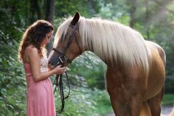 #casting filles 13/17 ans et garçon 15/17 ans cavaliers pour tournage long-métrage