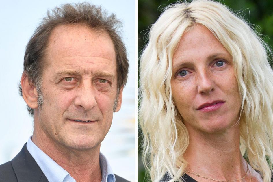 #Agen #figuration femmes et hommes 40/55 ans pour film avec Vincent Lindon et Sandrine Kiberlain