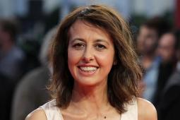 #Saumur #casting femmes et hommes 18/90 ans pour tournage film avec Valérie Bonneton