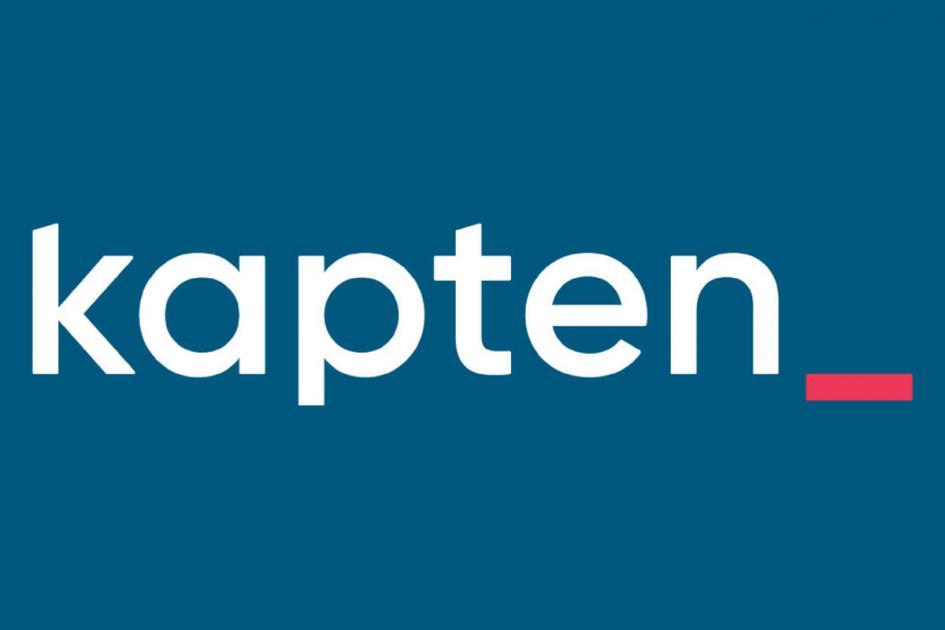 #casting femme et homme pour tournage film publicitaire KAPTEN