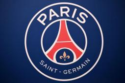 #casting 5 hommes 25/30 ans pour doublures dos de joueurs du PSG