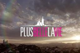 #Marseille #casting femmes et hommes 16/18 ans pour série