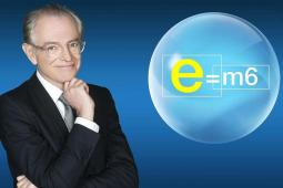 #casting 2 enfants 8/14 ans pour tournage émission E=M6
