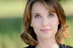 #Strasbourg #casting femmes et hommes 16/80 ans pour téléfilm France 2 avec Alix Poisson