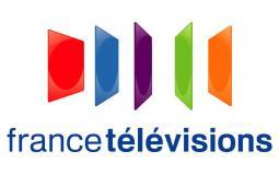 #casting #enfants fille et garçons 11/13 ans pour tournage téléfilm France TV