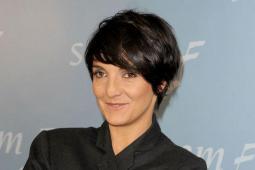 #figuration femmes et hommes 30/35 ans pour tournage vidéos Cérémonie des Césars