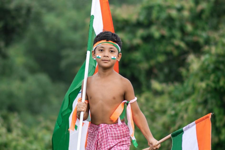 #figuration #enfants filles et garçons 6/12 ans d'origine indienne ou pakistanaise pour téléfilm M6