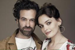 #figuration hommes 18/80 ans et filles 10/13 ans pour film avec Romain Duris et Emma Mackey