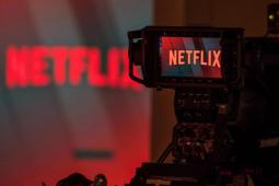 #casting #enfants filles et garçons 7/13 ans pour tournage série Netflix