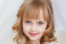 #casting #enfant fille 6/8 ans pour tournage série télévisée