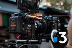 #Douarnenez #casting femmes et hommes 18/80 ans pour tournage téléfilm France 3